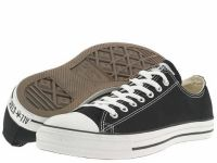 Converse Shoe Liquidators