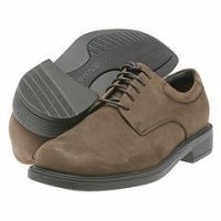 Mens Shoe Liquidators