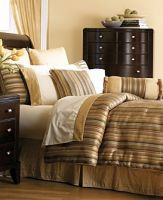 Closeout Bedding