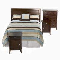 Closeout Furniture Closeouts Overstock